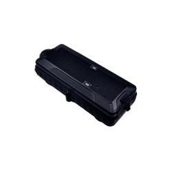 copy of Clé USB 32Gb mobile/PC