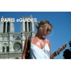 Paris Vidéo Guide FR