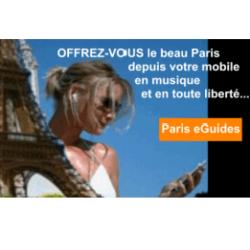 copy of Paris Audio Guide FR